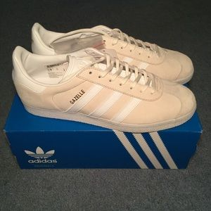 ADIDAS Originals Gazelle - Men's 10